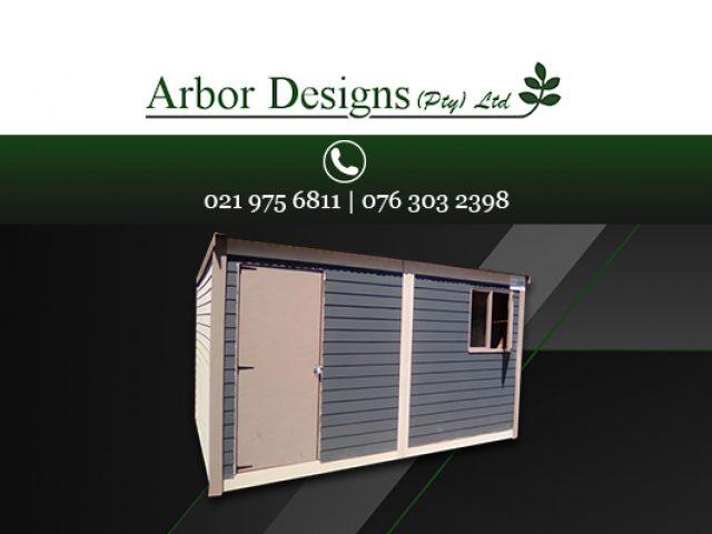 Arbor Designs